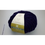 ROWAN Harris Scottish Tweed Aran