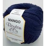 Bouton d Or Mango
