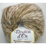 Bouton d Or Epicea