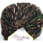 Bouton d Or Epicea