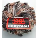 Anny Blatt Fleur