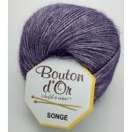 Bouton d Or Songe