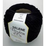 Bouton d Or Selene
