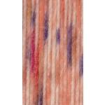 Gedifra Volata Tweed