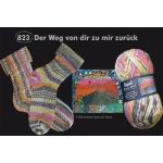 Opal Opal Hundertwasser II 100g Fb.-2107