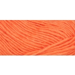 ONline Linie 231 Filz-Wolle uni