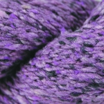 ROWAN Summer Tweed