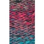 Noro Kogarashi (Silk + Wool)