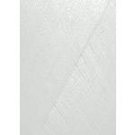 Lang Yarns Extra Weiss 30/4