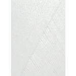 Lang Yarns Extra Weiss 30/6
