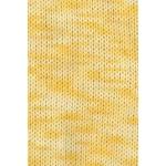 Lang Yarns Tissa 3/3 color