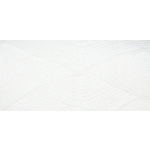 ONline Linie 2 Supersocke Silk uni