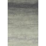 Lang Yarns Merino 120 Color