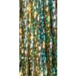 DMC Light Effects: Jewel Effects