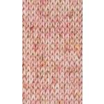 Schachenmayr SMC Egypto Cotton Color