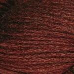 ROWAN Creative Linen