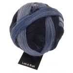 Schoppel Schoppel Lace Ball stone washed