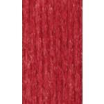 SMC Select Silk Wool
