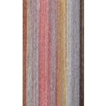 SMC Select Extra Soft Merino Color