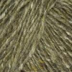 ROWAN Tweed aran