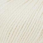 ROWAN Softknit Cotton
