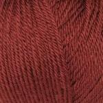 ROWAN Rowan Pure Wool DK