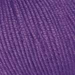 ROWAN Wool Cotton DK