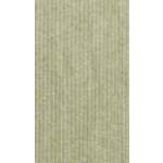 Schachenmayr SMC Egypto Cotton (Bambino Cotton)