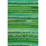 Lang Yarns Golf Color