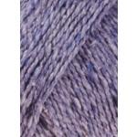 Lang Yarns Seta tweed