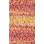 ONline Linie 325 Sunlace Color