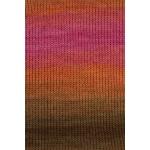 Lang Yarns Merino 400 Lace color
