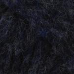 ROWAN Brushed Fleece