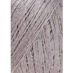Lang Yarns Stellina Perline