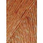 Lang Yarns Magic Tweed