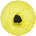 ONline Linie 345 Cotton Baby