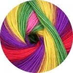 ONline Linie 12 Street Design Color