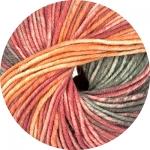 ONline Linie 20 Cora Design Color