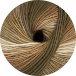 ONline Linie 4 Starwool Design Color