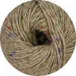 ONline Linie 396 Highland Tweed