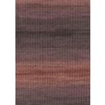 Lang Yarns Merino + Color