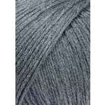 Lang Yarns Baby Cotton