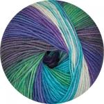 ONline Linie 110 Timona Design Color