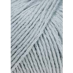 Lang Yarns Cashmere Cotton