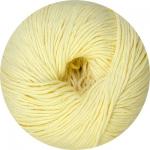ONline Linie  24 Cotton Sensitiv