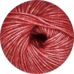 ONline Linie 447  Viscorino Soft