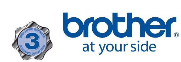 brother_3jahre_garantie