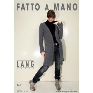 lang_Lang_Yarns_Fatto_a_Mano_Nr._164_164