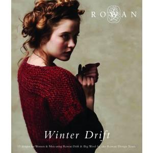 rowan_ROWAN_Winter_Drift_cover