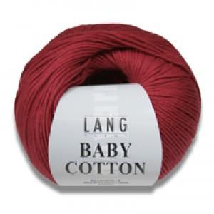 Lang_Lang_Yarns_Baby_Cotton_Farben